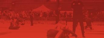 "ADCC UK - Scottish Open ""5 Nations Challenge"""