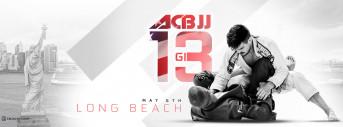 ACB JJ 13