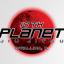 10th Planet O'Fallon