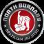 North Burnaby Brazilian Jiu Jitsu