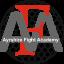 Ayrshire Fight Academy