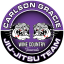 Carlson Gracie Wine Country