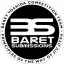 Baret Submissions Association