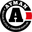 ayman bjj fight team