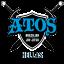 Atos Jiu-Jitsu Hellas