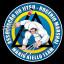 Associação Rogério Marshal