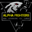 Alpha Fighters