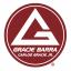 Gracie Barra North Vancouver