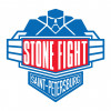 StoneFight