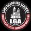 Lund Grappling Academy