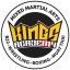 Kings Academy Australia