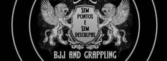 Proving Grounds XI      Submission Only BJJ/No-Gi Grappling Tournament
