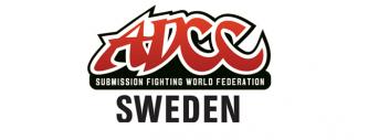 ADCC Swedish Open 2016 - Summer Edition