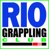 Rio Grappling Club Scotland