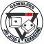 Gamblers Jiu-Jitsu Club