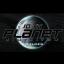 10th Planet Jiu Jitsu Boulder