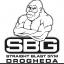 SBG Drogheda