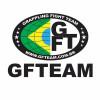 GF Team