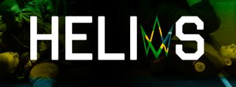Helios - SUB ONLY (GI & NOGI) - 11/11 + 12/11