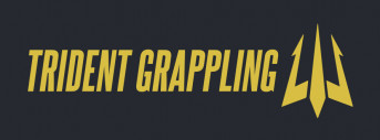 Trident Grappling