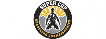 SUPER CUP GRAPPLING CHAMPIONSHIPS