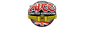 ADCC UK - London International Open