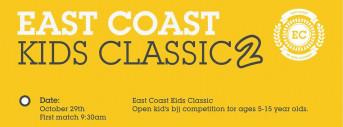 East Coast Kids Classic 2