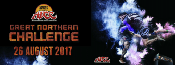 ADCC Great Northern Challenge