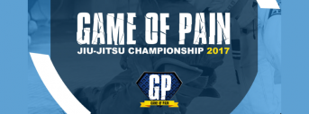 Game of Pain Championship