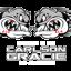 Carlson Gracie SD/Paul Silva BJJ