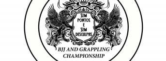 Proving Grounds XIII Submission Only BJJ/No-Gi Grappling Tournament