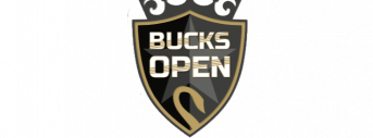 The Bucks Open