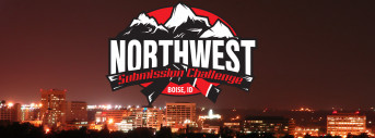 2018 Northwest Submission Challenge