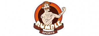Rumble Challenge #1