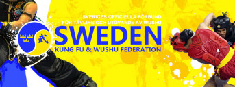 Westerås Open Sanda Cup 2018