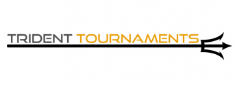 TRIDENT ELIMINATION TOURNAMENT