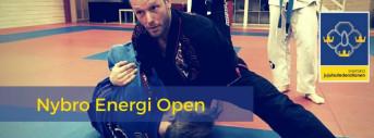 Nybro Energi Open 3