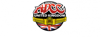 ADCC UK - London International Open