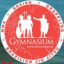 Gymnasium