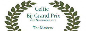 Celtic Bjj Grandprix
