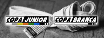 Copa Junior & Copa Branca 2017