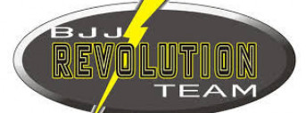 Bjj revolution cup