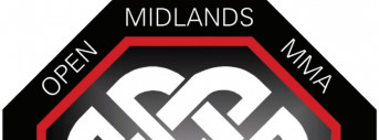 Midlands Novice MMA Open