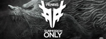 Fenris Submission Only 3