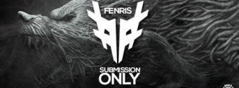 Fenris Submission only 2