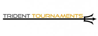 TRIDENT ELIMINATION TOURNAMENT