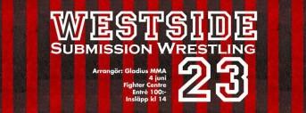 Westside SWT 23