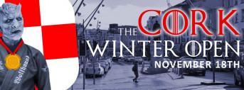 Cork Winter Open 17