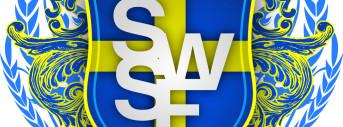 Svenska Mästerskapen i Submission Wrestling