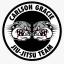 Carlson Gracie Team- Gilbert